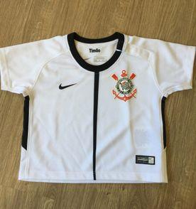 2bdd6bdf60 Nike Camiseta Corinthians - Encontre mais belezas mil no site ...