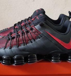 c0a923ee14 Nike 12 Molas - Encontre mais belezas mil no site  enjoei.com.br ...