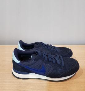 Nike Feminino - Comprar Produtos Para Mulheres Nike  649e9fe721b3c