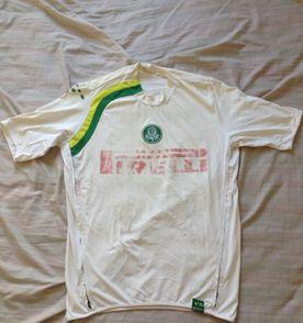Camisa Palmeiras - Encontre mais belezas mil no site  enjoei.com.br ... 820c23edcb06d