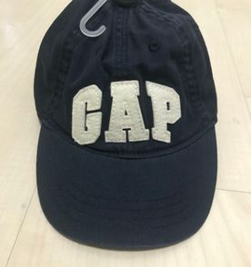 Bone Infantil Da Gap - Encontre mais belezas mil no site  enjoei.com ... c561d4c356d