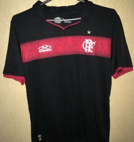 Camisa Flamengo Ronaldinho - Encontre mais belezas mil no site ... e3cb433453b03