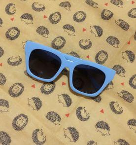 Oculos Madame - Encontre mais belezas mil no site  enjoei.com.br ... 31a3992752