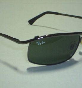 Oculos Escuros Polaroid Com Lentes Polarizadas - Encontre mais ... d1ae63f787