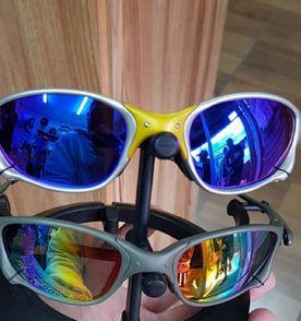 Oculos Juliet - Encontre mais belezas mil no site  enjoei.com.br ... 628eb08942