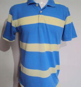 e11f169a63 Camiseta Colombo - Encontre mais belezas mil no site  enjoei.com.br ...