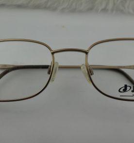 4a14e0726 Óculos Masculino 2019 Novo ou Usado   enjoei