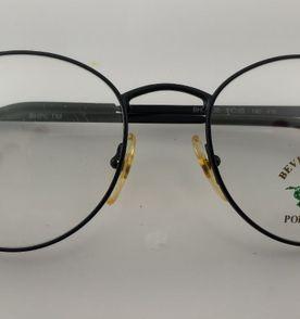 Oculos Anos 60 - Encontre mais belezas mil no site  enjoei.com.br ... 7e31c59567
