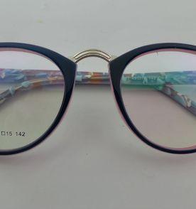 9e1382bd5091c Preco Oculos Gatinha Guess - Encontre mais belezas mil no site ...