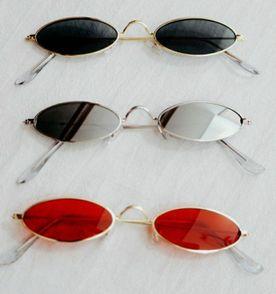 4e82200c07cf2 Oculos Oval Preco Retro - Encontre mais belezas mil no site  enjoei ...