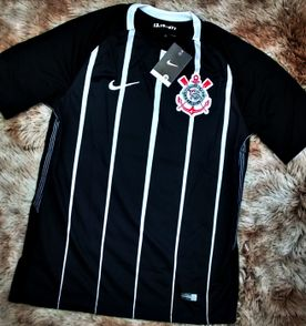 Camiseta Nike Camisa Flamengo - Encontre mais belezas mil no site ... a0f4d1441919b