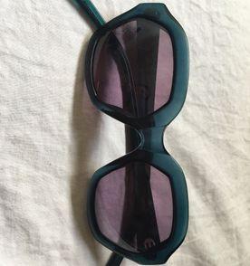 Oculos Oculos Herchcovitch De Grau - Encontre mais belezas mil no ... fb83fb933d