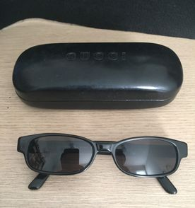 e2319da9ab545 Replica Oculos De Sol Gucci - Encontre mais belezas mil no site ...