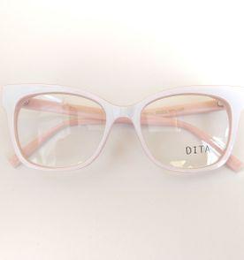 874a7eaceae52 Oculos Lente Transparente Sem Grau - Encontre mais belezas mil no ...