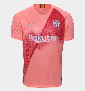 cca702853b Camisa Do Barcelona - Encontre mais belezas mil no site  enjoei.com ...