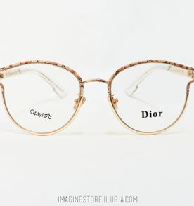 8e6bbde13ba3e Dior Óculos Feminino 2019 Novo ou Usado   enjoei