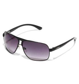8208a6114d1c4 Óculos de Sol Guess Masculino Gu 6588   Óculos Masculino Guess Nunca ...