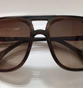 Dolce E Gabbana Óculos Feminino 2019 Novo ou Usado   enjoei 6ecfb9f83a