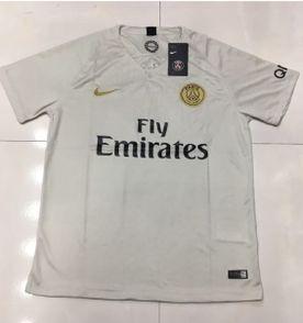 Camisa Do Brasil Oficial Nike - Encontre mais belezas mil no site ... 92ec4f1ff8679
