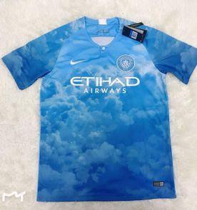 31718dcd48 Camisa Time Manchester City - Encontre mais belezas mil no site ...