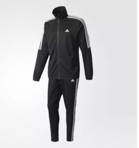 Adidas Casaco Masculino 2019 Novo ou Usado  4d7b148a7e976