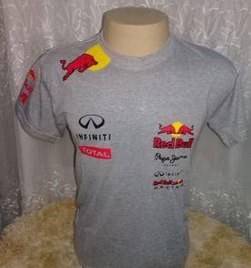 48afc8b68d7e8 Red Bull - Encontre mais belezas mil no site  enjoei.com.br
