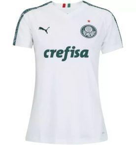 Camisa Oficial Do Palmeiras - Encontre mais belezas mil no site ... 5afba1e469bd8