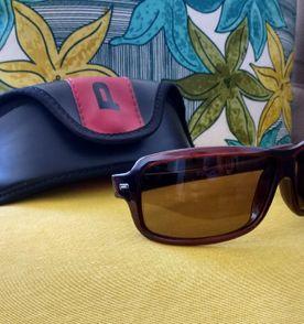 Oculos De Sol Gateado Police - Encontre mais belezas mil no site ... c2770b2223