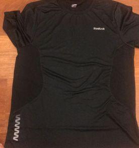 c308df16f3 Camisetas Esportivas Masculina - Encontre mais belezas mil no site ...