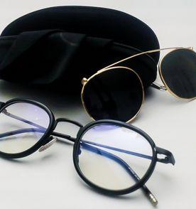Oculos De Grau Vintage - Encontre mais belezas mil no site  enjoei ... 28742efef1