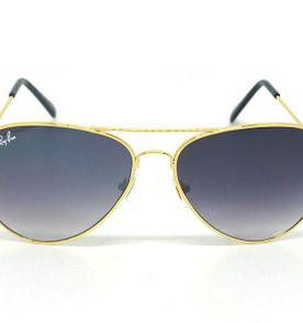 2f96cf8945c Oculos Mundo - Encontre mais belezas mil no site  enjoei.com.br