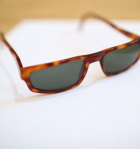 Emporio Armani Óculos Feminino 2019 Novo ou Usado   enjoei a04244075f