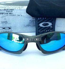 Numero Oakley Numero Oculos Numero Em Promocao Numero Estilo ... bb32c91cfd