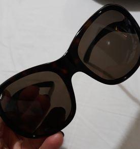 de29bcd924c85 Oculos Prada Original - Encontre mais belezas mil no site  enjoei ...