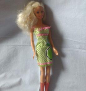 Roupas Para Boneca Barbie - Encontre mais belezas mil no site ... fa9a30439a7e5