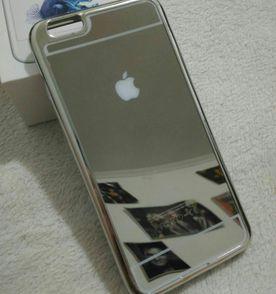 Espelho Grande - Encontre mais belezas mil no site  enjoei.com.br ... fb6252e287