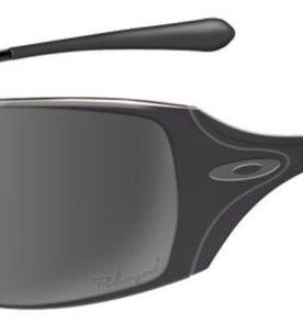 Oculos Dart Gold Oakley - Encontre mais belezas mil no site  enjoei ... 9b3b83e976
