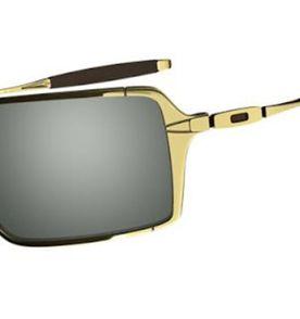 Oculos Oakley Probation - Encontre mais belezas mil no site  enjoei ... 2778096501