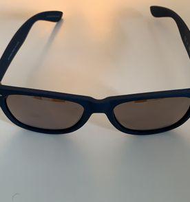 Oculos Aeropostale Oculos - Encontre mais belezas mil no site ... a8d06374ac
