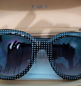 e5e4a3e8285a1 Oculos Oculos Zara - Encontre mais belezas mil no site  enjoei.com ...