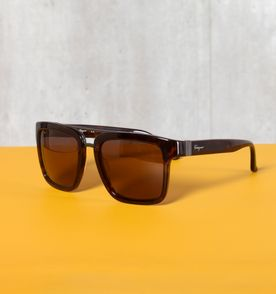f3a5709a3 óculos salvatore ferragamo