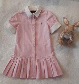 Ralph Lauren Infantil - Comprar Produtos Para Crianças Ralph Lauren ... 351f91ef61e