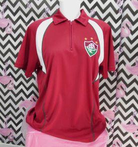 6a6c3565ad Camisa Fluminense - Encontre mais belezas mil no site  enjoei.com.br ...