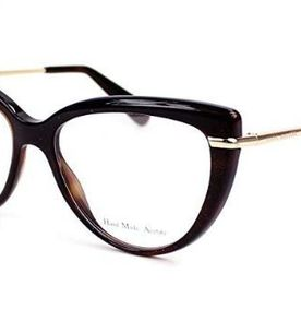 Oculos London Prime De Grau - Encontre mais belezas mil no site ... 07d7a18f34