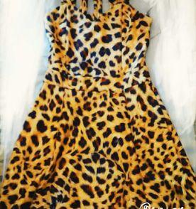 Roupas Da Anitta - Encontre mais belezas mil no site  enjoei.com.br ... b31b55080120a