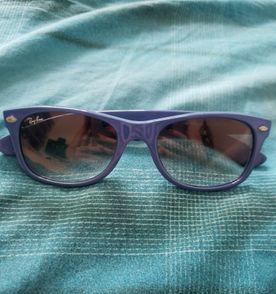 Oculos De Sol Antigo - Encontre mais belezas mil no site  enjoei.com ... 6c89db2f11