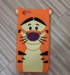 Disney Iphone 2019 Novo ou Usado   enjoei b8bf68ec7d