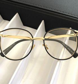 973486e41dbe0 Oculos Chloe - Encontre mais belezas mil no site  enjoei.com.br   enjoei