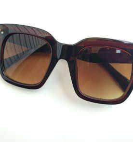 Oculos De Sol Feminino - Encontre mais belezas mil no site  enjoei ... 9e11aa4dc2