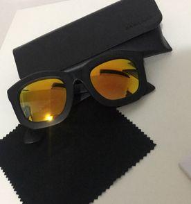 Estojo Case para Óculos Zara   Óculos Masculino Zara Nunca Usado ... 42886b2a88